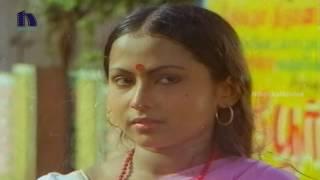 Sumathi Emotional Scene By Knowing Mother Affair - Jeevitha Chakram Movie Scenes