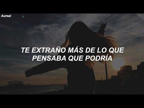 Zara Larsson - Ruin My Life (Traducida al Español) Mp3