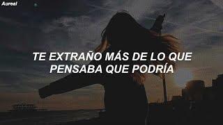 Zara Larsson - Ruin My Life (Traducida al Español)