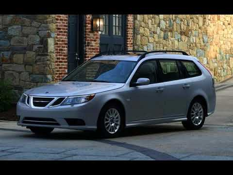 2009 saab 9 3 2 0t sportcombi touring for sale in houston. Black Bedroom Furniture Sets. Home Design Ideas