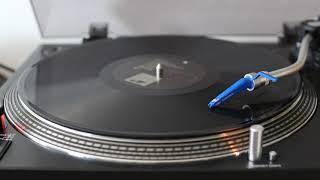 Deftones - Urantia - vinyl