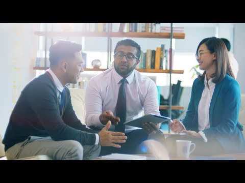 Investor & Treasury Services Careers In Malaysia
