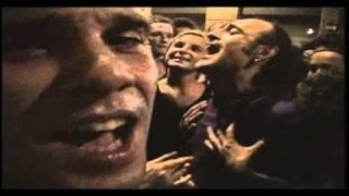 Manu Chao - Me Cago En El Amor, Próxima Estación Esperanza - song15