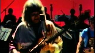 Video Chris Squire - Fish Out Of Water (Promo) download MP3, 3GP, MP4, WEBM, AVI, FLV November 2017