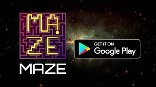 Hot Game 2018 Trailer -  Maze  Brain Games