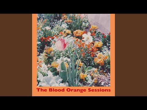 Self-Help Tapes (The Blood Orange Sessions) Mp3