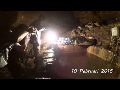 saparwadi-cave,-pamijahan,-tasikmalaya