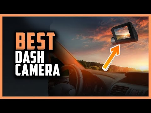 ✅ Best Dash Cam From Amazon, Aliexpress