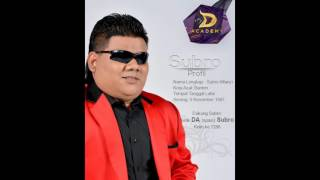 Download lagu KEMBALIKAN DIA VIDÉO SUBRO AL FARIZI MP3