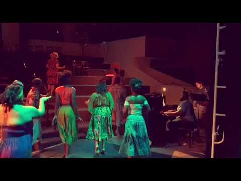 JAMAICA : The Musical - To Marry Or Not? (Promo 1)