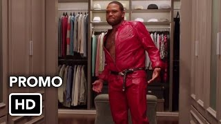 "Black-ish Season 2 Promo ""Coming Back In Style"" (HD)"