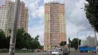 Красногвардейская, 12 Киев видео обзор(, 2014-09-21T13:39:53.000Z)