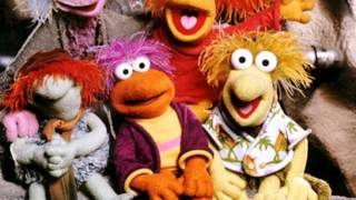 Follow Me (Acoustic cover) Fraggle Rock