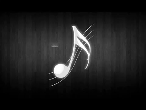 100%clubbing party music 2012 year