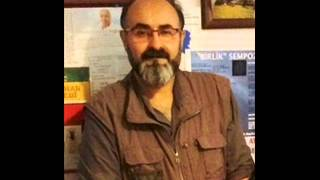 """18.07.2015 """"ARA BUL"""" BİRLİK ÇALIŞMASI"""