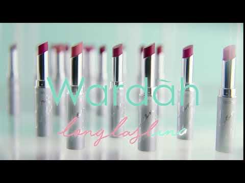 tv-commercial-wardah:-long-lasting-lipstick-5s