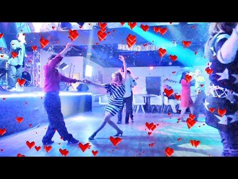 A Man Without Love (Karaoke) - Quang Minh LIVE (CBC Band 1-29-2016)