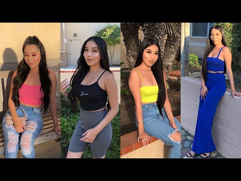 CUTE SHEIN TRY ON HAUL 💕 | *AFFORDABLE* from YouTube · Duration:  5 minutes 56 seconds