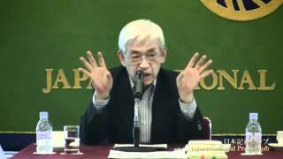 Hiroshi Fujita 情報源の秘匿ではなく「情報源の明示」を報道の原則にす...