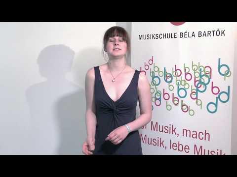 Liedersammler Kunstfest 2017#6