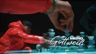 MERO - Gott Weiß (Official Video)