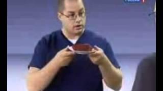 L карнитин L carnitine  для похудения