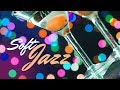 Soft Jazz Lounge Music   Acid Jazz, Deep House Music Lounge Playlist, Music Non Stop, Jazz Café
