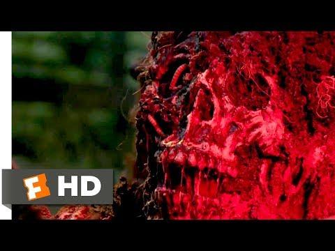 Creepshow (1982) - Where's My Cake? Scene (1/10)   Movieclips