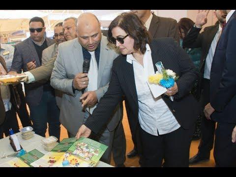 عملاء مكة هاى فيد : أنتم الأوائل