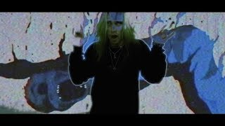 Gizmo - Suicide Note (Official Music Video)