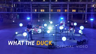 HENS THE FIRST LIVE PERFORMANCE (Full Version) [Official Video]
