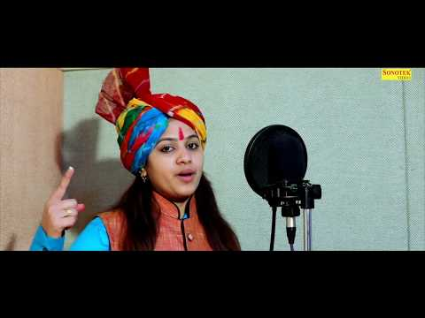 Song About Pulwama Attack