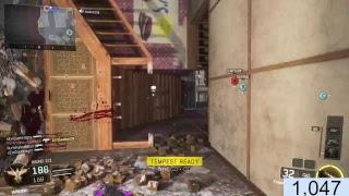 CALL OF DUTY BLACK OPS 3 PLAYING WITH SUBS