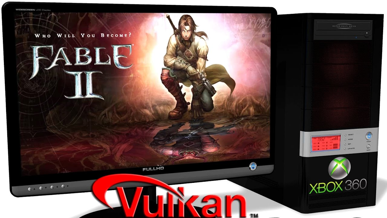 Buy fable 2 xbox 360 code compare prices.