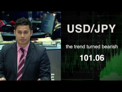 08/15: Stocks rise on housing data, USD remains mixed (13:30ET)