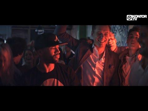 Armin van Buuren feat. Mr. Probz - Another You (Official Video HD)