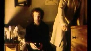 Notturno - Franz Schubert part 5
