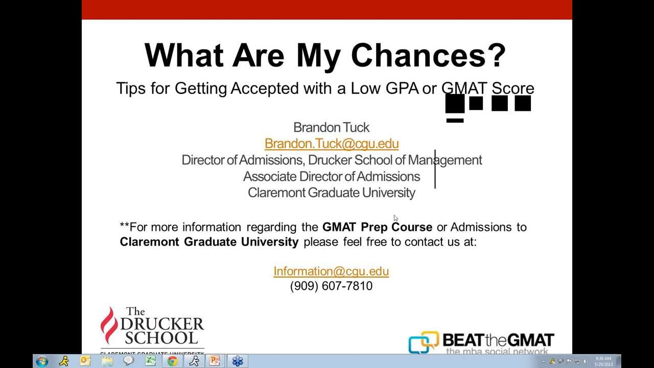 low gmat optional essay Graduate management admission test the gmat awa section (analysis of an argument) is designed to test your analytical-writing and critical-reasoning skills your task is to critique the stated argument in terms of its logical soundness and in terms of the strength of the evidence offered in.