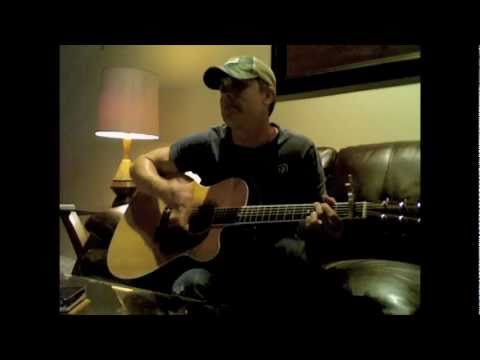 Tuesdays On The DL Ep. 21 (TOTDL 21) - Dustin Lynch
