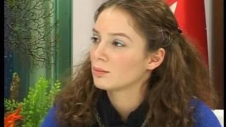 Nisa Suresi, 159. Ayetinin Tefsiri (9 Ocak 2010 tarihli sohbetten)