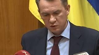 по фактам фаЦИК будет обращаться в СБУ и Генпрокуратуру льсификаций на выборах мэра(, 2015-11-19T22:50:01.000Z)