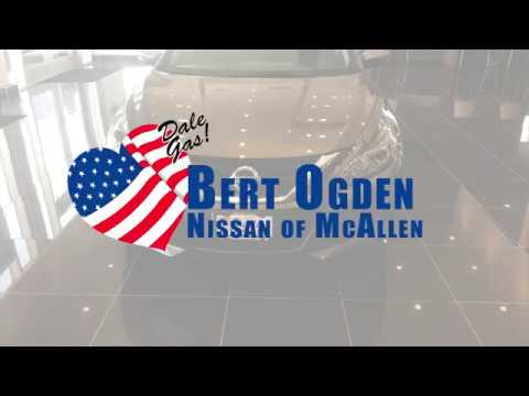 2018 Nissan Altima   Theopen