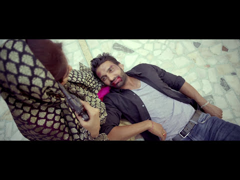 New Punjabi Song