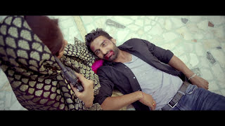 FORGET ME || MEET || LATEST PUNJABI SONG || A3G ENTERTAINMENT
