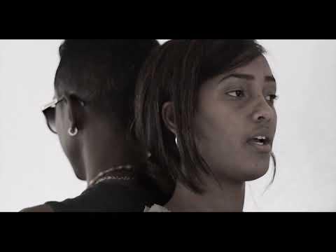 Mafihatoka -  Fenoy ny banga (Official Video)