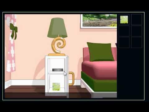 Spring Room Escape Walkthrough Best Games Amajeto