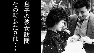俳優の三浦貴大(32)が10日、 フジテレビ系「ダウンタウンなう」(...