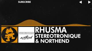 Repeat youtube video [House] - Stereotronique & Northend - Rhusma [Monstercat Release]