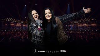 Maiara e Maraisa - Problema - DVD Reflexo