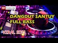 Dangdut Full Bass Terbaru  Viral Dangdut Koplo Paling Terbaru Di Remix Juga Enak  Mp3 - Mp4 Download
